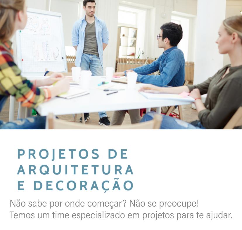 ProjetosdeArquitetura_bannerRodapeHome_mobile