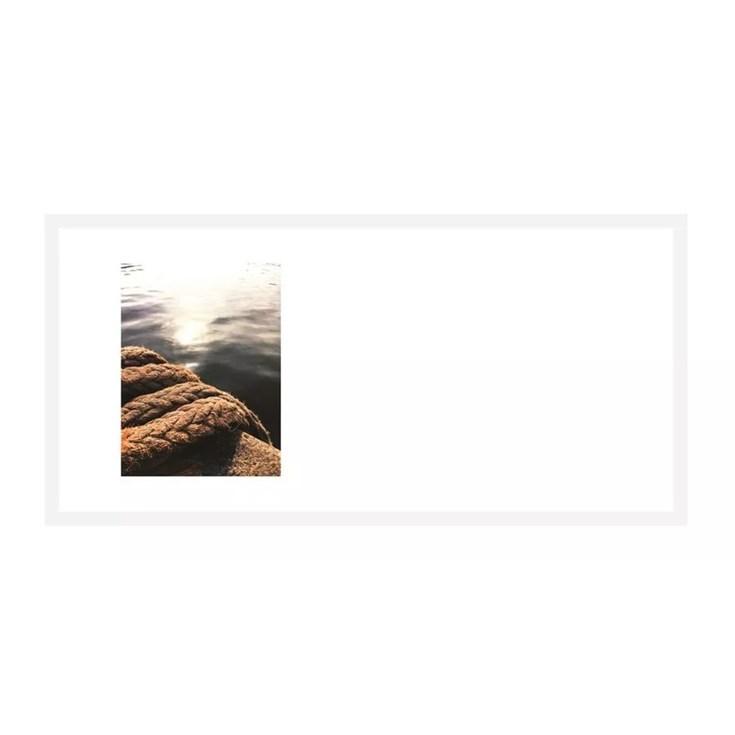 694-FOTO A3 FINEART