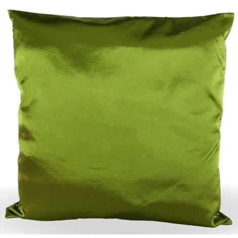 Almofada Lisa Trendy Green - 50cmx50cm