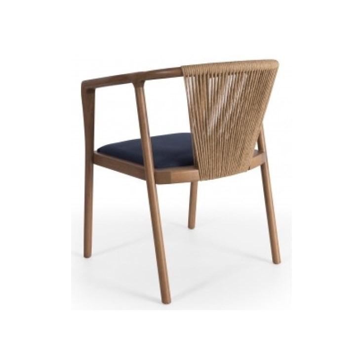 Cadeira Cordone
