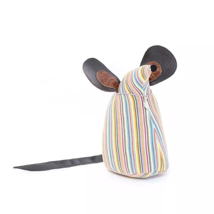Pet.it Tico de Tecido Summer Stripes - 13x16cm